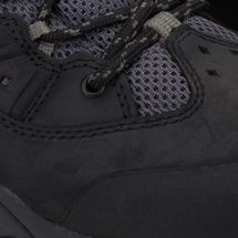 The North Face Hedgehog Hike II Mid GORE-TEX® Boots, 1021960