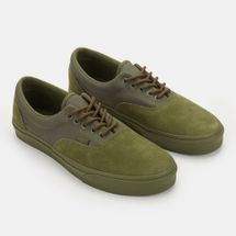 2758e89a68 ... 1084325 Vans Military Mono Era Shoe