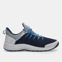 حذاء فلايروم تريل اوكسفورد المنخفض من تمبرلاند
