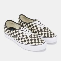 Vans Authentic Lite Shoe, 1232897