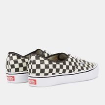 Vans Authentic Lite Shoe, 1232898