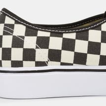 Vans Authentic Lite Shoe, 1232900