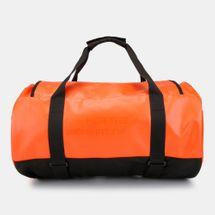 Vans Grind Skate Duffel Bag - Orange, 1432349