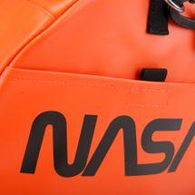 Vans Grind Skate Duffel Bag - Orange, 1432351