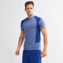 Under Armour Threadborne Swyft T-Shirt