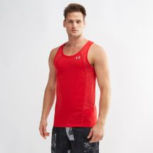 Under Armour Threadborne Swyft Tank Top