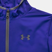 Under Armour Kids' Sackpack Jacket, 1274437