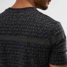 Under Armour Pursuit T-Shirt, 1274470