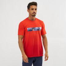 Under Armour SC30 Proven T-Shirt