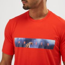 Under Armour SC30 Proven T-Shirt, 1283255