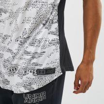 Under Armour SC30 Camo Printed T-Shirt, 1283259