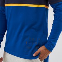 Under Armour SC30 Graphic Long Sleeve T-Shirt, 1274462