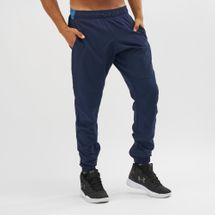 Under Armour SC30 Woven Basketball Pants
