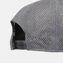 Under Armour Supervent FB 2.0 Hat - Black, 1236194