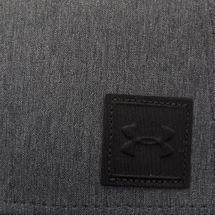 Under Armour Supervent FB 2.0 Hat - Black, 1236195