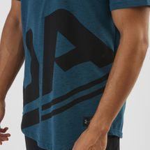 Under Armour Sportstyle T-Shirt, 1249673