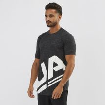 Under Armour Sportstyle T-Shirt, 1249642