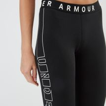 Under Armour Favorite Graphic Leggings, 1240462