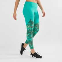 Under Armour Vanish Printed Leggings