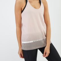 Under Armour Graphic Fashion Tank Top, 1222450