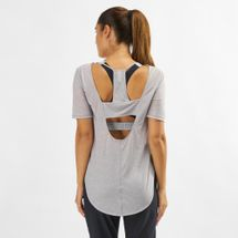 Under Armour Breathe T-Shirt, 1557773