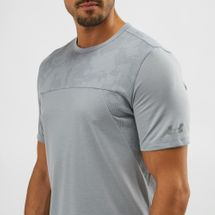 Under Armour Microthread Elite T-Shirt, 1283241