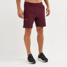 Under Armour Microthread Vanish Shorts