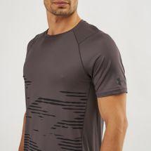 Under Armour MK1 Camo T-Shirt, 1290646