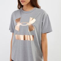 Under Armour 24/7 Girlfriend T-Shirt, 1222466