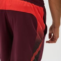 Under Armour MK1 Graphic Shorts, 1283237