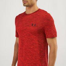 Under Armour Threadborne Siphon T-Shirt, 1290650