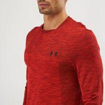 Under Armour Threadborne Siphon Long Sleeve T-Shirt, 1290654