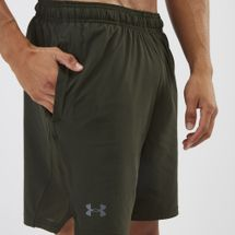 Under Armour Cage Shorts, 1249589