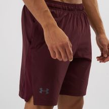 Under Armour Cage Shorts, 1266122