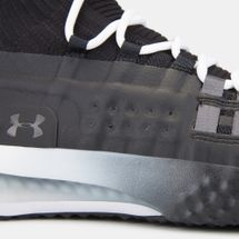Under Armour Project Rock 1 Training Shoe, 1357869