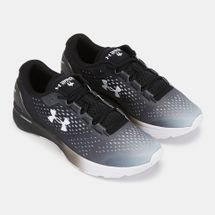 Under Armour Charged Bandit 4 Shoe, 1208175