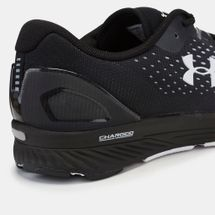 Under Armour Charged Bandit 4 Shoe, 1208178