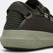 Under Armour RailFit Lifestyle Shoe, 1253040