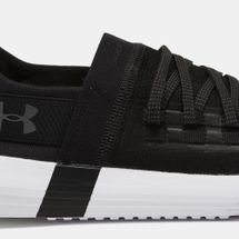 Under Armour Adapt Shoe, 1212861