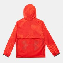 Under Armour Kids' Sackpack Jacket, 1234677