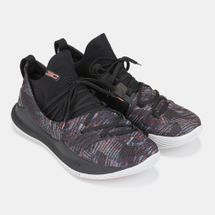 Under Armour Curry 5 Basketball Shoe, 1358494