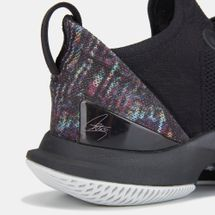 Under Armour Curry 5 Basketball Shoe, 1358497