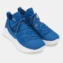 Under Armour Curry 5 Basketball Shoe, 1381844