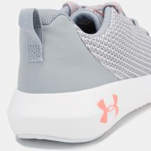 Under Armour Kids' Ripple Sportstyle Shoe, 1283331
