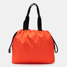 Under Armour Favorite Tote Bag - Red, 1226466
