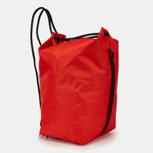 Under Armour Essentials Sackpack - Red, 1226455