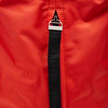 Under Armour Essentials Sackpack - Red, 1226456