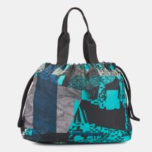 Under Armour Cinch Printed Bag