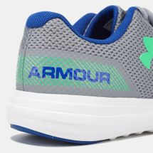Under Armour Kids' Surge RN Shoe (Grade School), 1232880