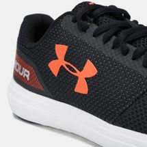 Under Armour Kids' Surge RN Shoe (Grade School), 1283316